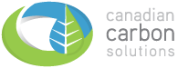 Canadian Carbon Solutions Group Inc.